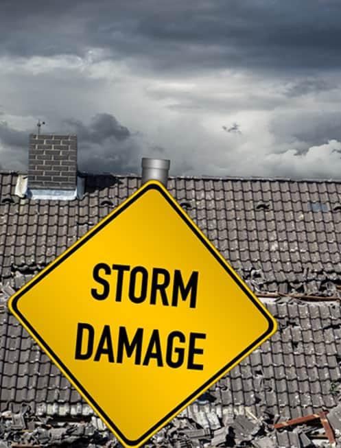 orlando storm damage roofers